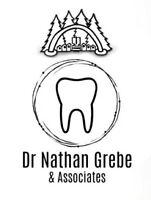 Dental Assistant/Administration