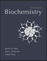 Looking for Tutor in Biochemistry