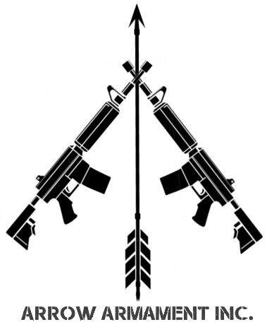 Arrow Armament, Inc.
