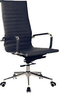 Office Chairs --- REASONABLE PRICE!!!