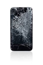 Buying all cracked screen/ working/ locked/ faulty iPhones Dandenong Greater Dandenong Preview