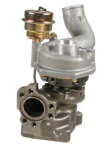 BorgWarner, Dorman, OE & more Replacement Turbochargers!