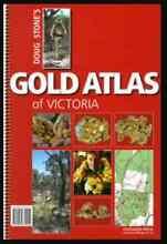 Wanted to buy gold maps eg. john tully or doug stone victoria Ballarat Central Ballarat City Preview