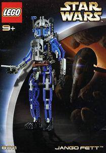 Star Wars Lego Technic Kitchener / Waterloo Kitchener Area image 1