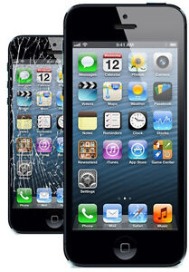 iPhone 5/5s/5c from $60,/iPhone 6/6+ offer limited time only