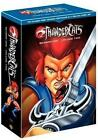 Thundercats Season 2 Volume 2