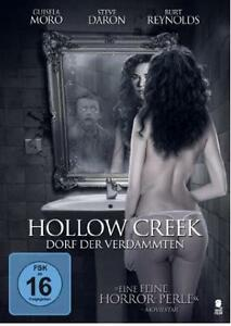 Guisela Moro - Hollow Creek /0