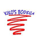 Kiko's Bodega