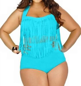 XL swimsuit ( new)