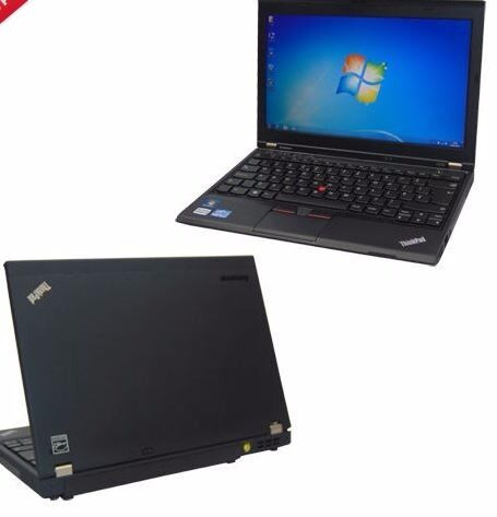 Lenovo X230in York, North YorkshireGumtree - Lenovo Laptop X230 Core i5 2.6Ghz 8Gb 500GB HDD, WINDOWS 10 Description. FAST X230 Lenovo Core i5 @2.6 GHz Laptop was Windows 7 Pro 64 bit But Upgraded To Windows 10 Pro and Anti Virus. Has some scratches and wear and tear. As was used as company...