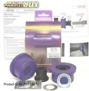 E30 Powerflex