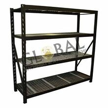 Long Span Shelving perth Gumtree 1.9mH x 600mmD x 1.8mW Osborne Park Stirling Area Preview