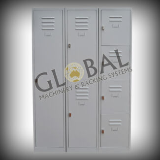Single Lockers Osborne Park Stirling Area Preview