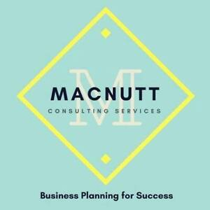 Do you need a Business Plan?