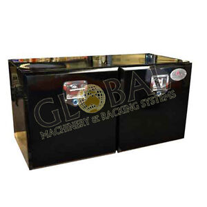 Steel tool box ,truck box, underbody storage toolboxes Derrimut Brimbank Area Preview
