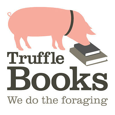 Truffle Books