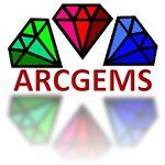 ARCGEMS