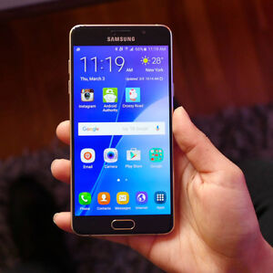 Used samsung A5 Perfect Condition Unlock  Used samsung A5 Perfec