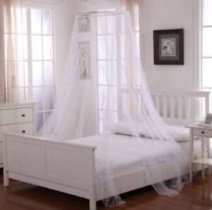 Canopy Net for Bed