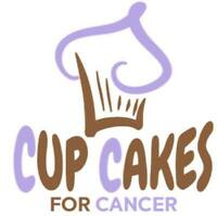 Cupcakes for Cancer