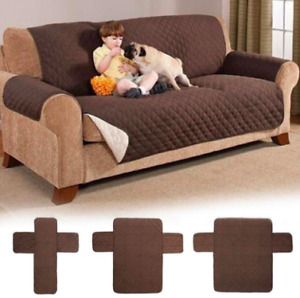 Sofa cover - Protect your sofa from any pets or drinks.