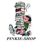 PINKIE-SHOP