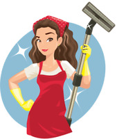 Housekeepers/Cleaners needed !! $17.00 per hour to start !!