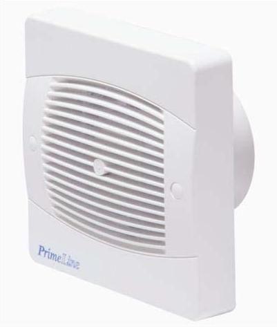 Primeline Extractor Fan Ebay