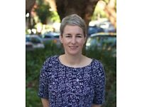 Ex IELTS examiner online tutor, writing expert, academic assistance