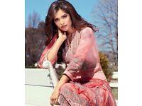 Tm-aafiya-Wholesale-luxury-Wear-Salwar-kameez