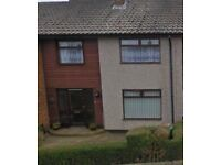 3 bed property to rent Guisborough (option to buy)