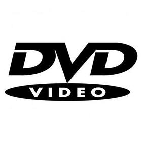 Transfer your Camcorder tapes to DVD video or MP4 file