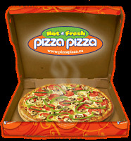 Hiring Part time & Full time Pizza Makers/ Pizza Cooks