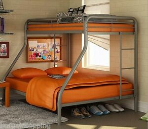 Combine Twin Beds Into King