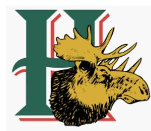 Looking for Halifax Mooseheads 3x tickets Oct 19 - Lower Bowl