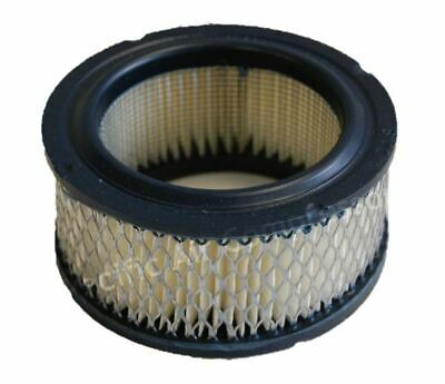 Belaire American Imc Air Filter Element Fe001 240-0739 Am30800 231847