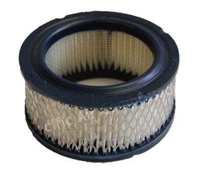 6106 Saylor Beall Air Intake Filter Element Air Compressors