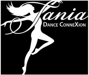 Salsa/ Bachata/ Ballroom private lessons with Tania Wong!!