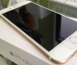 Iphone 5s, 6, 6s, 7  /16GB 32GB 64GB Available Peterborough Peterborough Area image 1