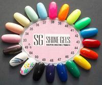 Nails Plus Gel Nail Supplies
