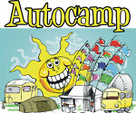 Autocamp leisure