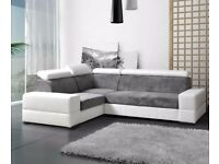 Comfortable corner for every room