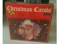 Christmas Carols - 100 Voices Of Christmas
