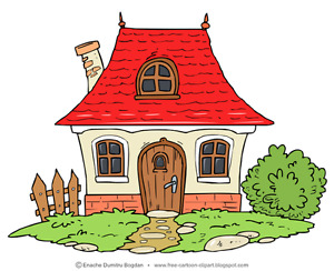 Wanted: Rural Cottage or House Rental