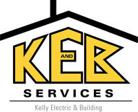 Honest Ottawa Contractor to Renovate or Repair your Home