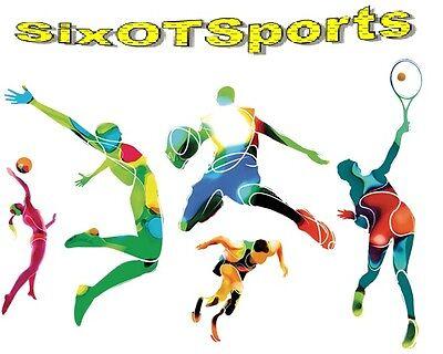 SixOT Sports