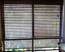 Timber Blinds Noosa Heads Noosa Area Preview