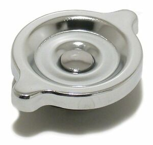 HOLDEN-TWIST-IN-6Cyl-V8-253-308-CHROME-OIL-FILLER-CAP-OEM-STYLE