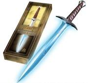 Lord of The Rings Replica Sword