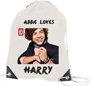 Harry Styles Bag